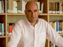 «Решения суда по Кафке я читал так, будто это литературные произведения»