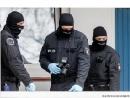 В ФРГ в 2019 году зафиксировано около 1350 правоэкстремистских преступлений