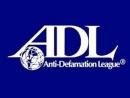 ADL заявляет, что после исторического всплеска в 2019 году антисемитизм распространяется в условиях пандемии