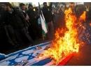 Иран законодательно запретил спортсменам соревноваться с израильтянами