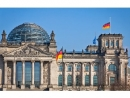Евреям из бывшего СССР будет проще иммигрировать в Германию