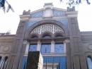 Итальянские синагоги и церкви вновь открываются, но с меньшим количеством допускаемых верующих
