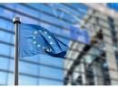 Евросоюз не признает аннексии территорий ПА