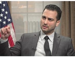 В США назначили представителя по борьбе с антисемитизмом в Евразии