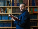 A 'miracle'? Rabbi explains why Russia's Jews have low COVID-19 death rate