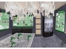 Под Киевом появится новый музей Холокоста