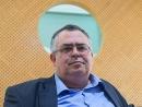 Давид Битан назначен главой комиссии Кнессета по алие и абсорбции