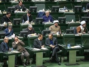 В Иране будут сажать в тюрьму и бить кнутом за контакты с евреями
