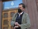 Суд принял решение не о символике дивизии «Галичина», а о заключении УИНП по ней