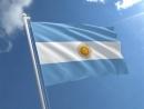 Аргентина приняла международное определение антисемитизма