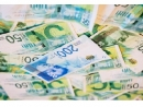 Полная аннексия обойдется Израилю в 15 млрд долларов в год