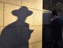 В Лондоне атакован раввин Яаков Шлезингер