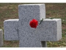 Преступления нацистов в Восточной Европе: в ФРГ помнят обо всех жертвах