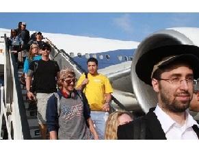 30 лет спустя МВД стало проверять еврейство тысяч семей из СССР