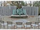 Вандалы-антисемиты осквернили мемориал жертвам Холокоста в Нэшвилле