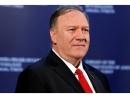 Майк Помпео: «США всегда будут поддерживать право Израиля на самооборону»