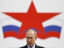 Виталий Портников: Путин опять хочет разделить мир. И Украину