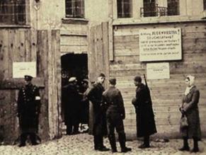 Июнь 41-го: Литва между коммунистами и нацистами