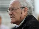 Скончался историк, лауреат премии Израиля Зеэв Штернхель