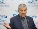 Председатель Мемориала Холокоста Яд Вашем уходит в отставку после 27 лет работы