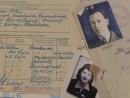 В Барселоне разыскивают хозяев украденных нацистами вещей в концлагерях