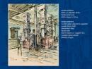 Выставка «Утраченный мир литваков в рисунках Г. Багдонавичуса» откроется в Риге