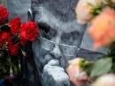 Борис Немцов выиграл в ЕСПЧ посмертно дело против России
