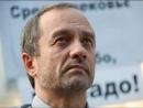 Твой голос нужен Путину! Письмо оппозиционному другу