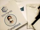 Израильская компания разработала ткань, уничтожающую коронавирус на 99%