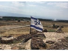 К чему может привести аннексия Израилем Иорданской долины?