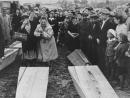 Кельце-1946. Реален ли советский след в деле о самом кровавом погроме в послевоенной истории
