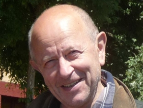 Умер журналист и филолог Семен Мирский