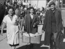 70 лет Закону о возвращении