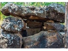 Израильские археологи сделали неожиданное открытие