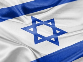 Иммиграция в Израиль может резко возрасти из-за пандемии COVID-19