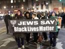 Оглушительное молчание американских евреев