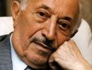 Премия имени Симона Визенталя за борьбу с антисемитизмом будет учреждена в Австрии