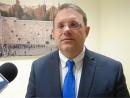 Всемирная сионистская организация предлагает план по привлечению французских евреев в Израиль