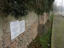 Премьер Италии спас от разрушения еврейское кладбище с 400-летней могилой раввина