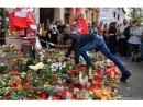 Жертвам теракта в Галле выплатили компенсации
