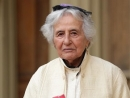 Президент Германии поздравил бывшую узницу Аушвица с наступающим 95-летием
