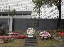 Облаву на евреев в Вель д'Ив вспомнили 78 лет спустя