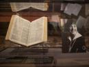 Музей библии в Вашингтоне почтил выставкой подвиг спасительницы евреев из Нидерландов