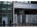 В Магдебурге начался суд по делу о теракте в Галле