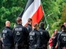 Лидер немецких евреев опасается распространения антисемитских теорий заговора, связанных с Covid-19