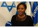 Несмотря на коронавирус: «Ворота Израиля всегда открыты для репатриантов»