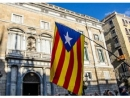 Правительство Испании приняло определение антисемитизма IHRA