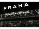 В Чехии задержали авиапассажиров за нацистские песни