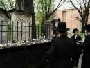 Британские лорды призывают оказать давление на Польшу по поводу реституции собственности, утраченной во время Холокоста