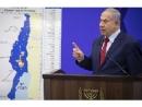 Американские евреи не поддерживают план суверенитета